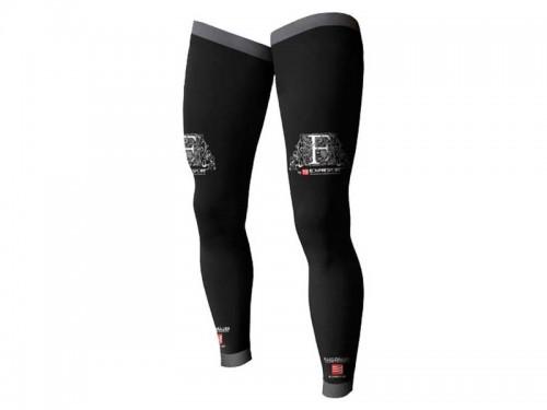 full-leg-black