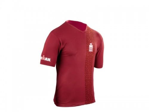 IM-shirt-smart-red