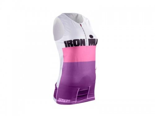 IM-tank-W-purple