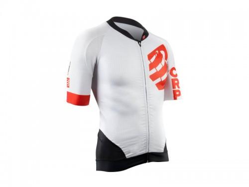 cycling_maillot