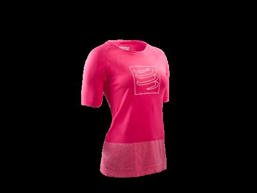 training-shirt-woman-pink-3-4